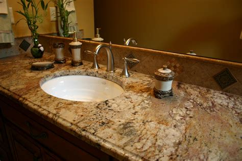 granite for bathrooms the granite gurus typhoon bordeaux granite bath from mgs