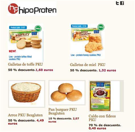 alimentos bajo en proteinas hipoproten alimentos bajos en proteinas home