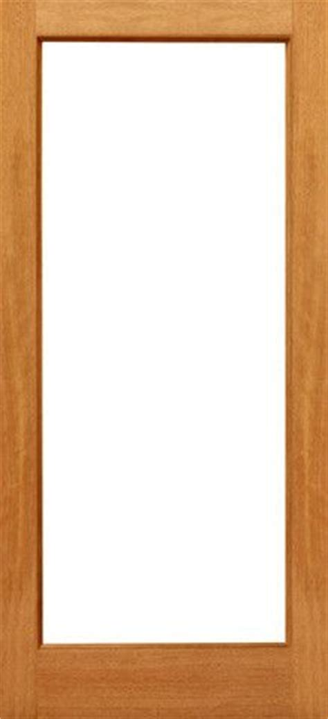 1000 images about interior doors on