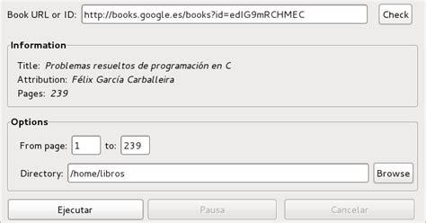 pequeos incidentes antologa potica 8498959780 como descargar desde que de libros c 243 mo descargar libros desde google usando firefox