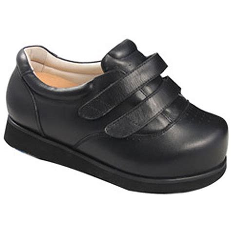 shoes for swelling apis mt emey 9301 x s therapeutic depth edema