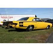 1970 Dodge Super Bee Featured By Summit Racing  Mopar Blog