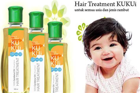 Minyak Kemiri Cap 3 Anak Yang Asli minyak kemiri kukui menyuburkan rambut bayi