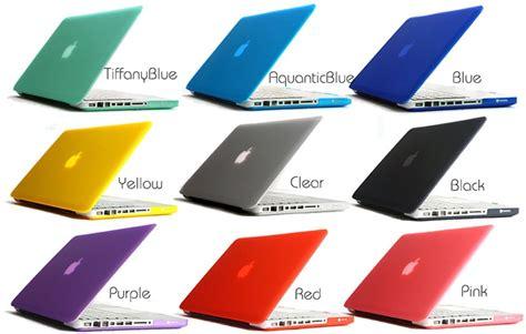 Macbook Pro Retina Tidak Ada Cd Rom 13 White Matte matte for macbook pro 13 3 inch a1278 with cd rom transparent jakartanotebook