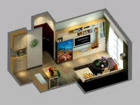 Interior Design For Small Homes Simple Small House Design Small House Interior Design