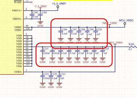 decoupling capacitor routing bypass capacitor pcb 28 images pcb routing and placement of decoupling capacitor when using