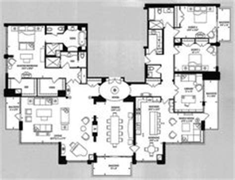 salt lake temple floor plan sle level one floor plan mormon temple fort collins