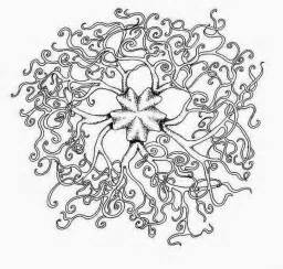 celtic knot coloring pages for adults coloring pages