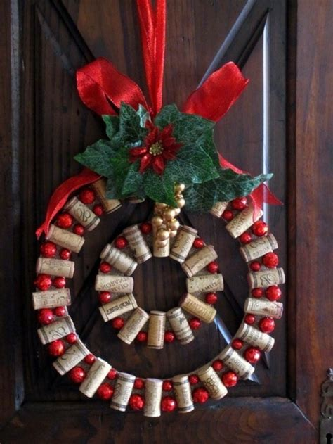 Weihnachtsgeschenk Zum Selber Basteln 6003 by 120 Weihnachtsgeschenke Selber Basteln Archzine Net
