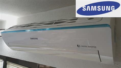 Samsung Air Purifier Ac S38anba samsung ac air conditioner how remove clean filter 2017