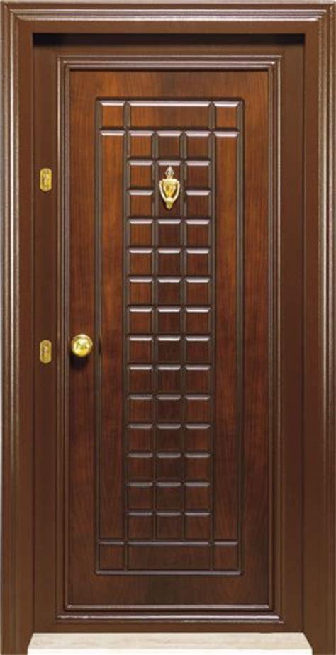 wooden door designs for indian homes images أبواب شقق خشب مودرن خارجية ميكساتك