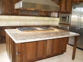 Kitchen Cabinet Countertops by Kitchen Countertops Kitchen Design Amp Remodelling
