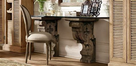 Home Office Desk Restoration Hardware 19 Best Images About Restoration Hardware Decor On