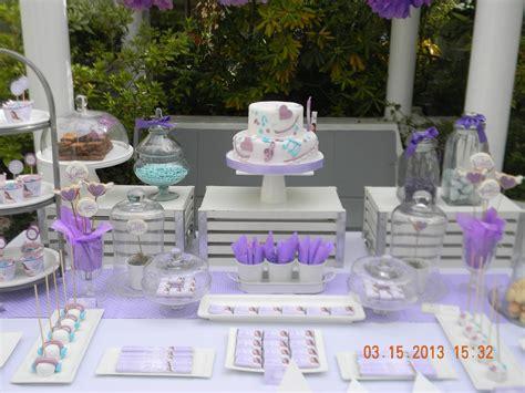 imagenes para cumpleaños de violeta cumples tematicos cumplea 241 os tematico de violetta