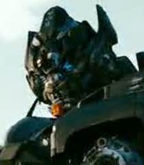 actors transformers revenge fallen voice of ironhide transformers revenge of the fallen