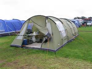 vango icarus 500 enclosed canopy tent extension reviews