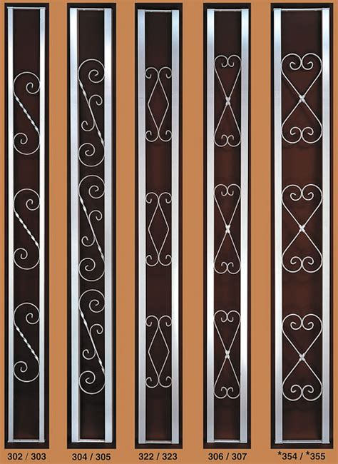 Decorative Metal Porch Posts by Forums Community The Sims 3