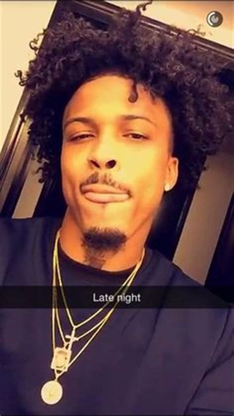 how to have hair like august alsinas 100 august alsina tumblr august alsina pinterest