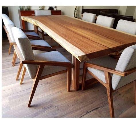 mesa  jardin silla de madera en yucat  vivanuncios