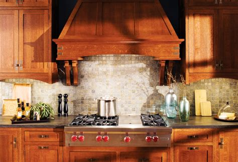 kitchen cabinets craftsman style craftsman style kitchen cabinets kitchen cabinets