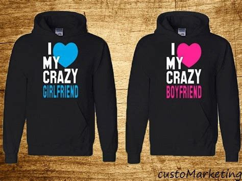 Couples Sweatshirts Sale Couples Matching Hoodies For Sale Images