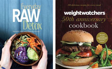Everyday Detox Cookbook by Tag Newsletters Raincoast Books