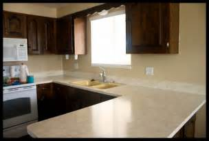 Kitchen Laminate Countertops Laminate Kitchen Countertop Pictures And Ideas