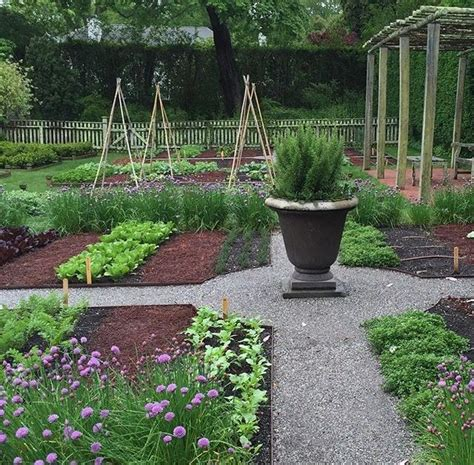 ina garten garden 43 best images about gardens on pinterest gardens ina