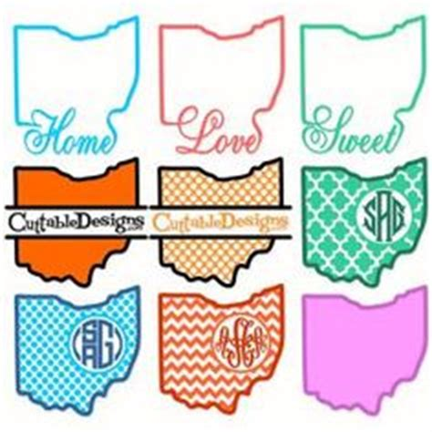 chevron pattern coreldraw ohio state cutting file set in svg eps dxf and jpeg by