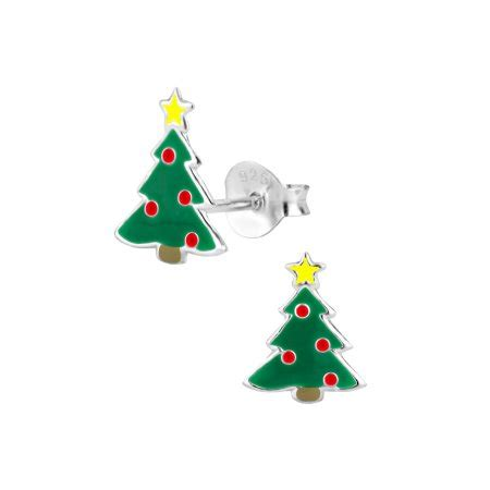 best 28 hypoallergenic christmas tree 4 charms small