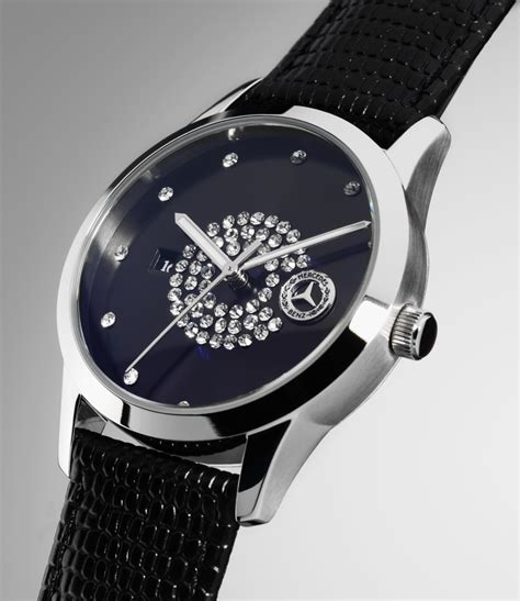 2015 mercedes watches humble watches