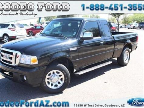 ford goodyear ford 2011 goodyear mitula cars