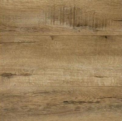 tecsun woodland forest oak 12mm plank matte finish hs1705 hardwood flooring laminate floors