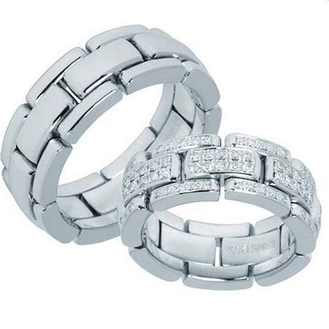 12 Tips On Choosing Engagement Ring by Tips To Choose Cartier Wedding Rings For 2 N