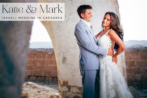 Wedding Israel by A Bespoke Shadive S Brides Dress At A It Up