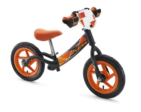 Balance Bike Ktm Beard Brothers Motorcycles And Accessories Store