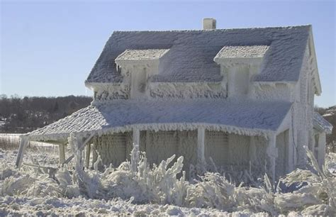 ice houses ice house by bill791 photo weather underground