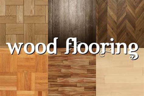 wood flooring greater manchester grand parquet floor