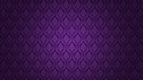 background design violet 20 spendid purple backgrounds for free download free
