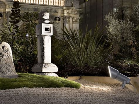 landscape flood light landscape floodlighting garden lighting ireland by veelite