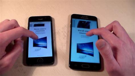 Samsung J5 Vs Iphone 5 Samsung Galaxy J5 Prime Vs Iphone 5 Hd