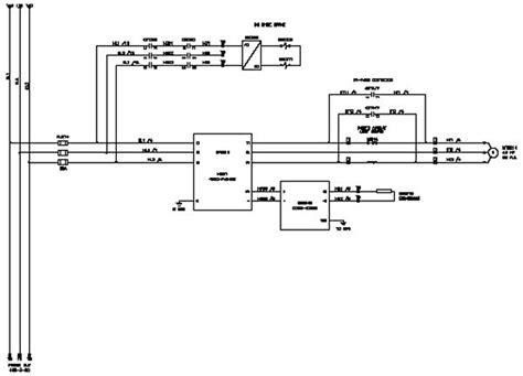 overhead crane wiring diagram somurich