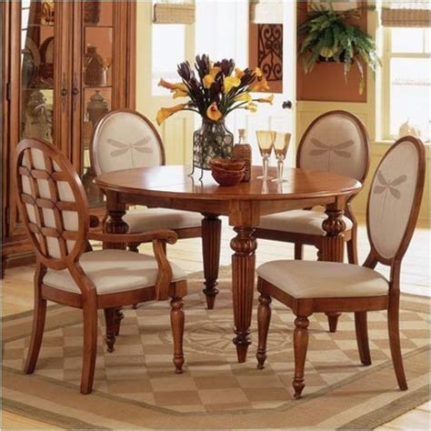 feng shui dining room pin by suga iopu on home pinterest feng shui dining room relish ideas to enjoy both good