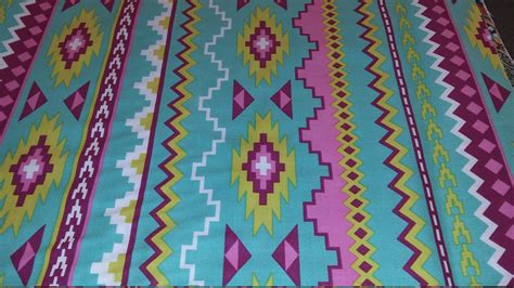 aztec print upholstery fabric aztec print fabric