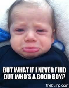 Black Baby Meme - funny black baby memes