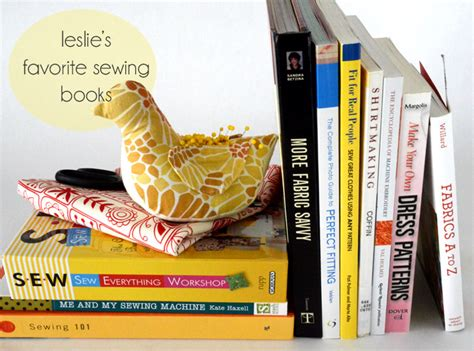 How To Sew Beginner Sewing Sewing Patterns