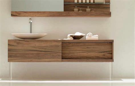 slide mobili base monoblocco per bagno con anta scorrevole idfdesign
