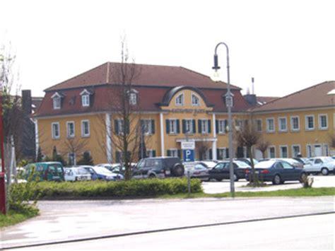 hellenthal sindorf saunahof hahn europapark
