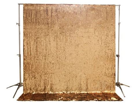 Wedding Backdrop Measurements by Choose Your Size Sequin Photobooth Backdrop For By