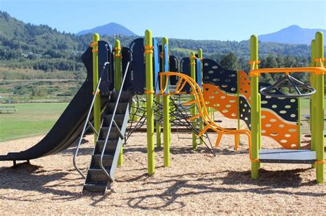 Landscape Structures Playsense 45 Best Images About Park Playgrounds On Parks